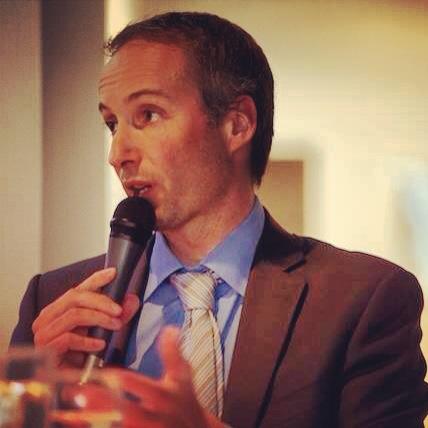 Stéfan Lecler (Ministère de l'égalité des territoires) : plan de relance logements – 18 mars 2014