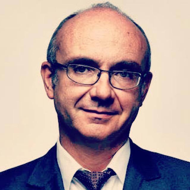 Master class avec Thierry Dallard, Président du Directoire, Société du Grand Paris – 21 février 2019