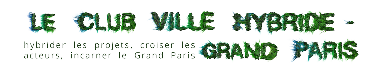 clubvillehybridegrandparis
